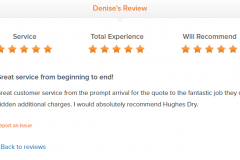 deniseereview