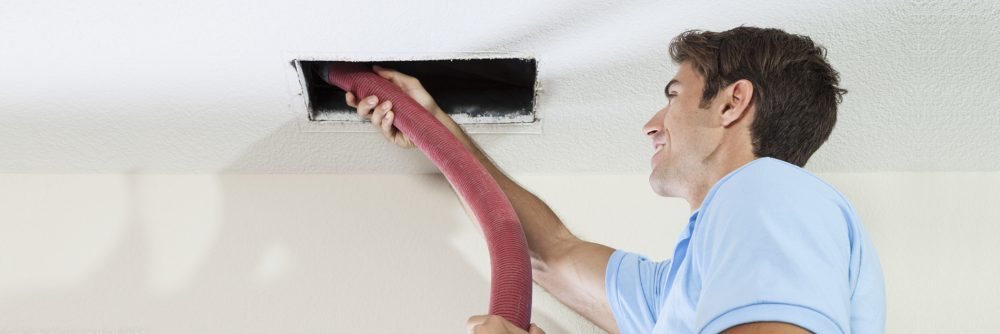 Air Duct Cleaning Company Hughes Dry Professional Carpet