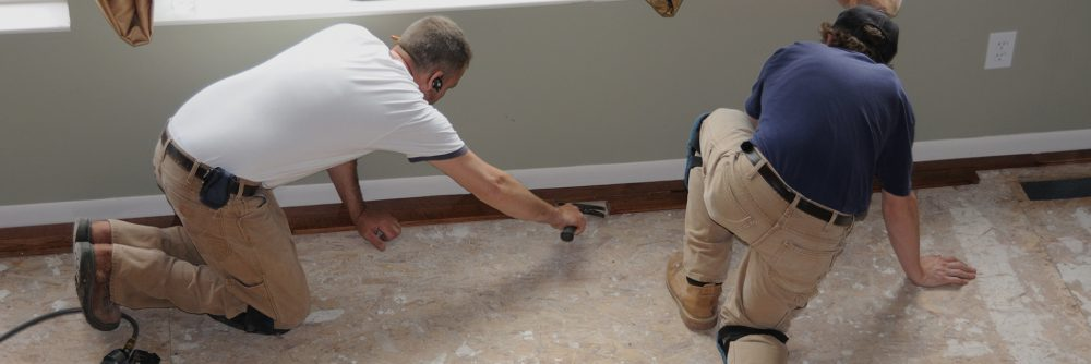 Why Carpets Should Be Cleaned By Professionals Hughes