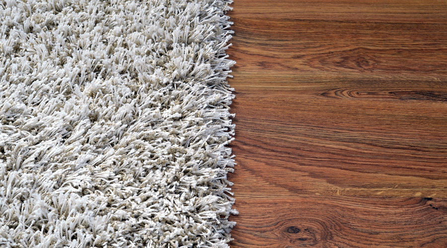 carpets-hard-surface-flooring
