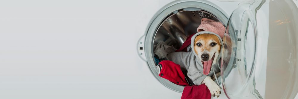 Dryer Vent Cleaning Services Hughes Dry Professional